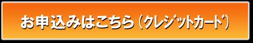 mousikomi-2