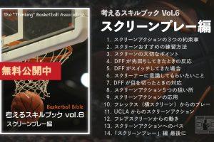 basket_20190201-13