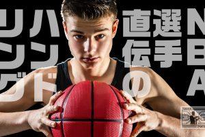 basket_20190124-7