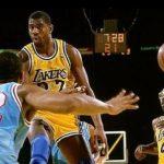 【動画あり】ワオ!なんてパスだ!!NBAのスターの魅せるパス!