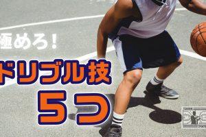 basket_20190128_アートボード 1