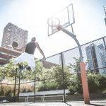 【其の十二】おれのバスケ人生マジで終わった・・・??