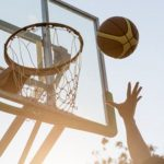 【其の四】おれのバスケ人生マジで終わった・・・??