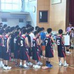 褒めて認めるバスケの指導法!