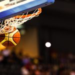 【バスケ】ウインターカップ大活躍!桜丘高校富永君のように外角シュートを綺麗に決めるコツと練習法