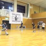 考えるバスケット特別動画「選手をモチべートする指導の仕方・伝え方」