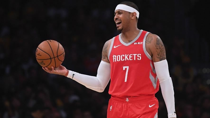 【2019年最新版】NBAの移籍・トレード情報を徹底的に調べてみました!
