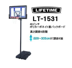 【完全版】家庭用バスケットゴールおすすめランキングベスト10