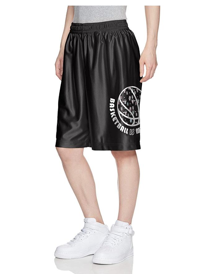 【2019年最新版】バスパンでおしゃれな一着が欲しい!性別・世代別ランキングベスト10