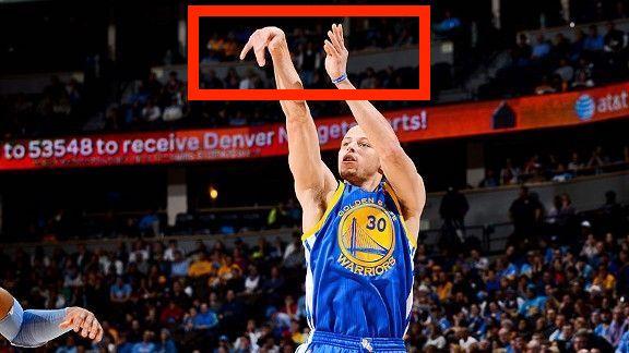 成功率UP!バスケのシュートフォームを身につける為の7つのポイントを徹底解説!