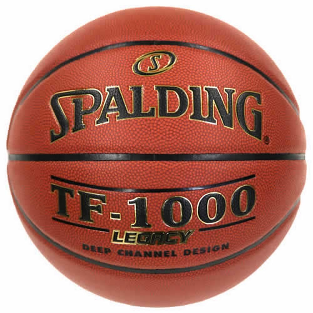 【2019年版】バスケットボールのおすすめは何?おすすめベスト10を紹介
