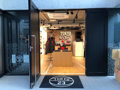 【2019年最新】東京のおすすすめバスケ専門店10店舗