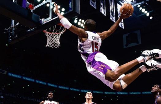 【完全版】NBA選手の誕生日を徹底調査!あなたと同じ誕生日の選手はどんな選手?