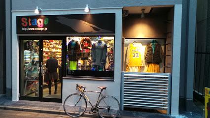 【2019年最新】東å京のおすすすめバスケ専門店10店舗