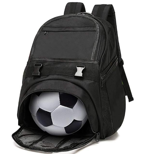 バスケのボールケースのおすすめ15選!有名ブランドから実用性重視のお値打ちブランド全て調べました!