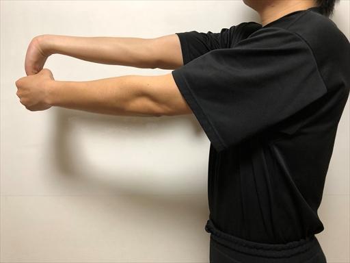 【保存版】バスケの為のストレッチメニューをシーン別・部位別に徹底解説!