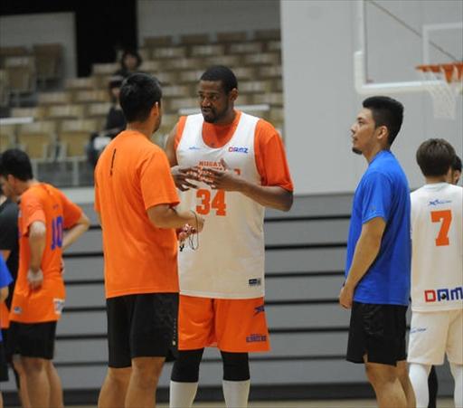 バスケコーチ募集の求人サイト10選!各サイトの特徴やバスケのお仕事情報まとめ!