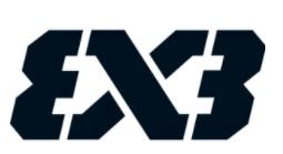 3X3(スリー・エックス・スリー)のルールを初心者にわかりやすく解説!観戦できる大会情報もまとめました