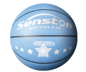 【保存版】おしゃれなバスケットボール20選!選び方・屋内用と屋外用でまとめました!