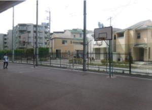 【完全版】大阪のバスケットコートまとめ!屋内・屋外の全25施設の予約方法など総力調査しました!
