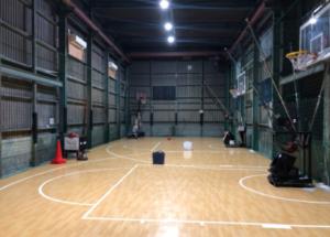 【完全版】大阪のバスケットコートまとめ!屋内・屋外の全25施設の予約方法など総力調査しました!【完全版】大阪のバスケットコートまとめ!屋内・屋外の全25施設の予約方法など総力調査しました!