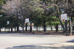 【完全版】東京のバスケットコートまとめ!屋内・屋外の全45施設の予約方法など総力調査しました!v