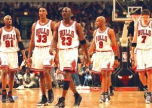 【完全保存版】バスケットボールの歴史を徹底解説!バスケの起源や現在のルールに至るまでを解説