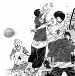 【保存版】バスケのポイントガードに期待されるプレイ&参考選手を徹底解説!