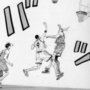 【完全版】バスケのフローターを解説!オフェンス力を上げるシュートや練習方法を徹底解説!