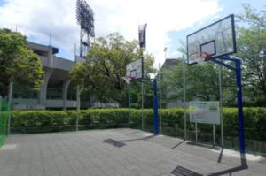 【完全版】京都のバスケットコートまとめ!屋内・屋外の全28施設の予約方法など総力調査しました!
