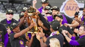 【保存版】NBAの最新シーズン期間と年間スケジュール基礎情報を徹底解説!