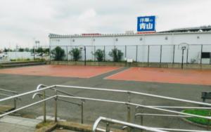 【完全版】千葉県の屋内&屋外バスケコートまとめ64!