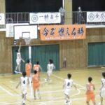 【動画あり】ミニバス未経験の子たちが見せた県大会1位へのチャレンジ。
